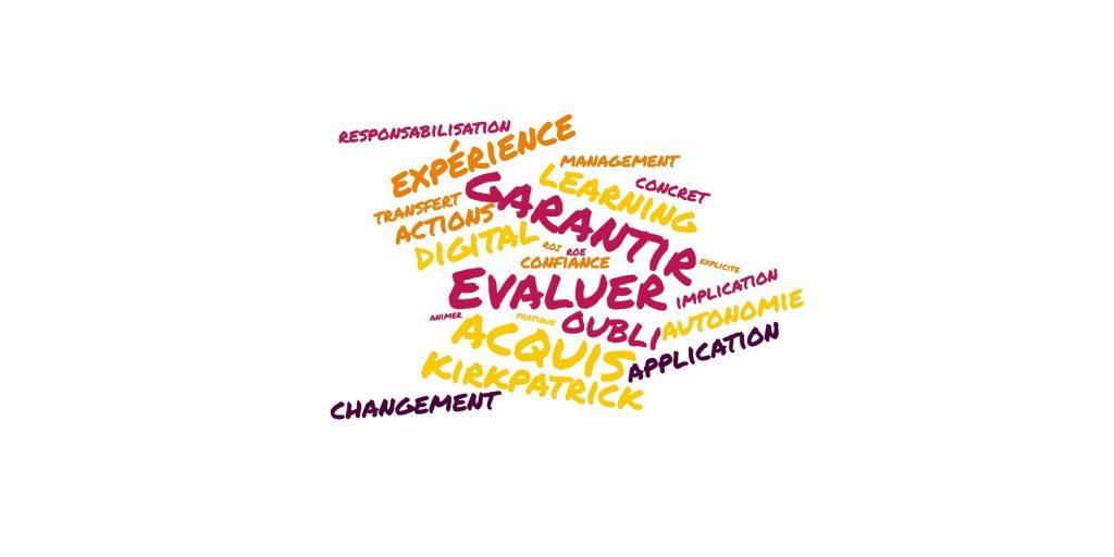Comment évaluer et garantir les résultats post-formation?